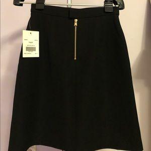 Authentic 100% Louis Vuitton Uniform size 36